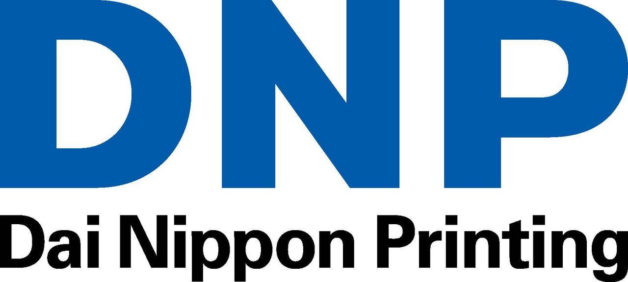DNP 大日本印刷