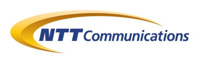 NTT Communic...