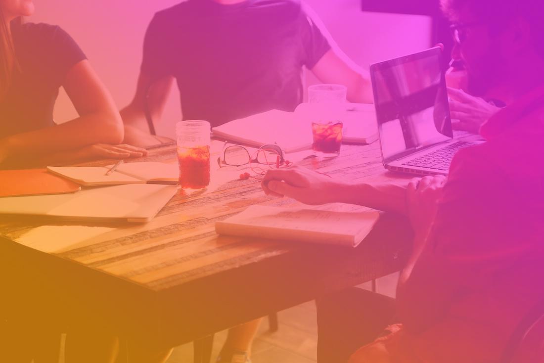 4-day Silicon Valley workshop