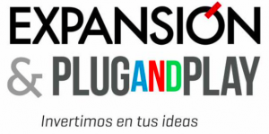 expansion-plug-and-play-startup-accelerator-mexico
