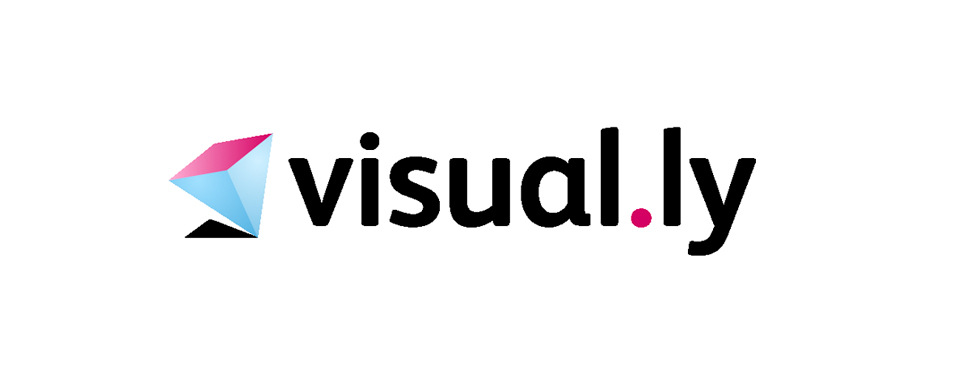 Visual.ly