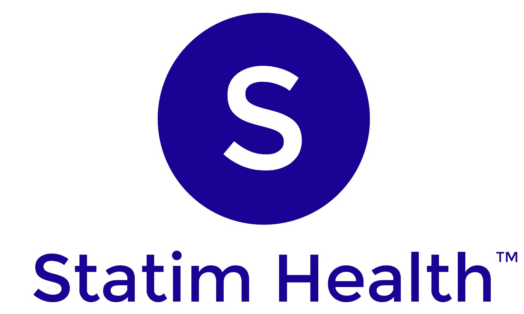 Statim Health