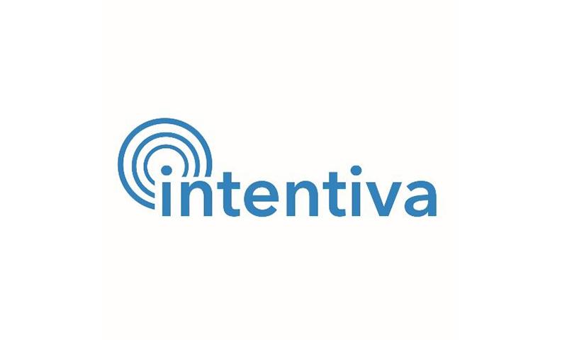 Intentiva