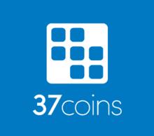 37 Coins