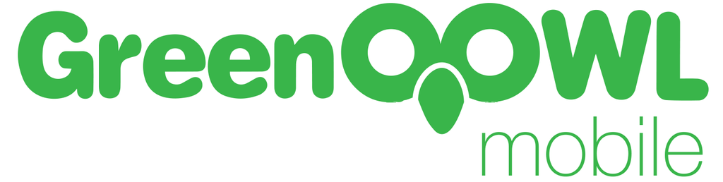 GreenOwl