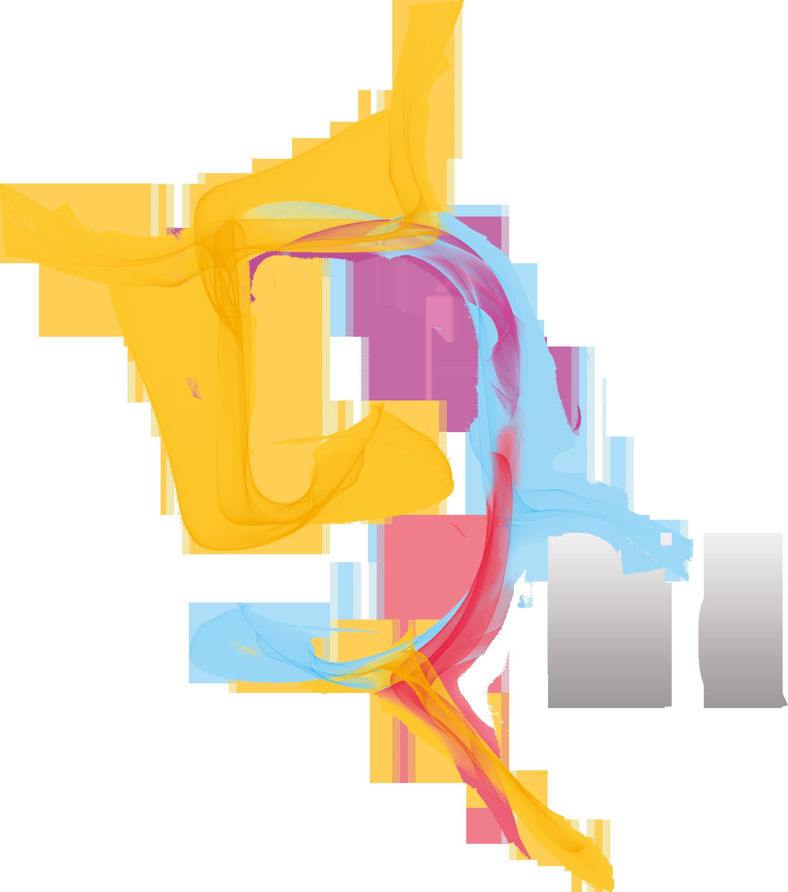Dquid