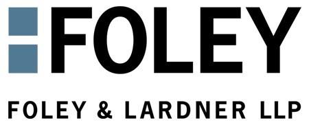 Foley and Lardner