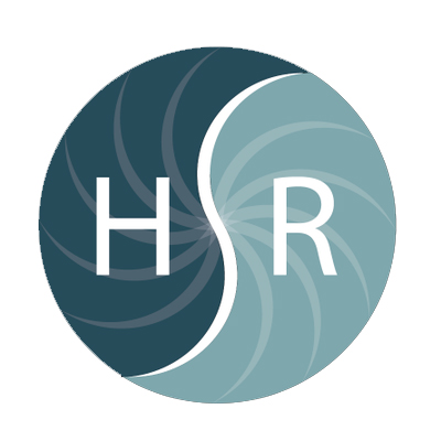 HR Core Solutions