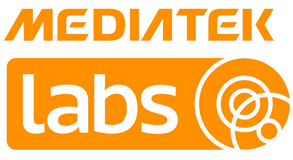 Mediatek Labs
