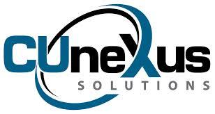CUneXus Solutions