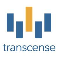 Transcense
