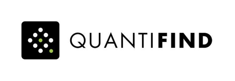Quantifind