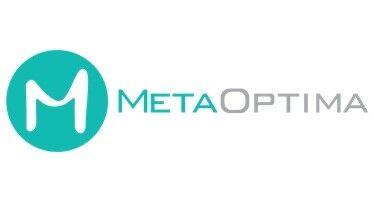 MetaOptima