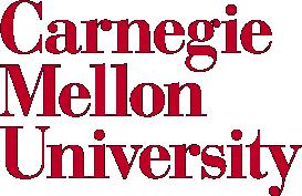 Carnegie Mellon