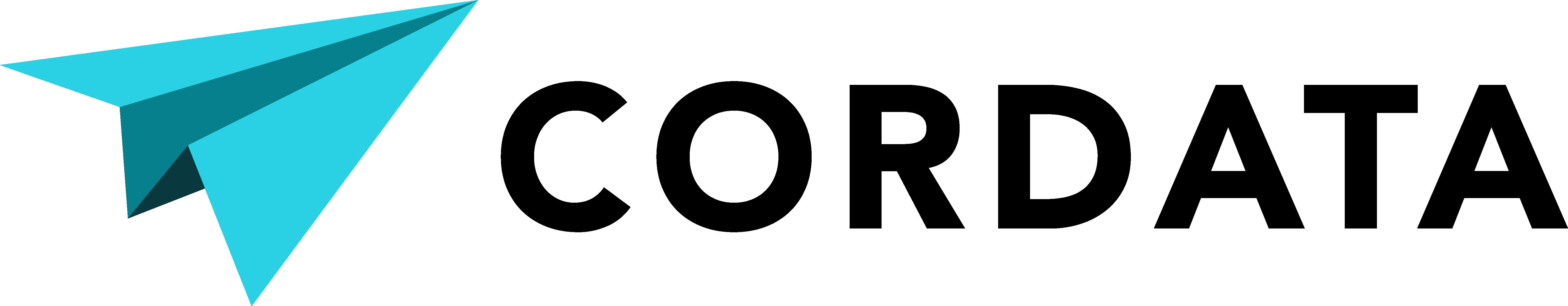 Cordata