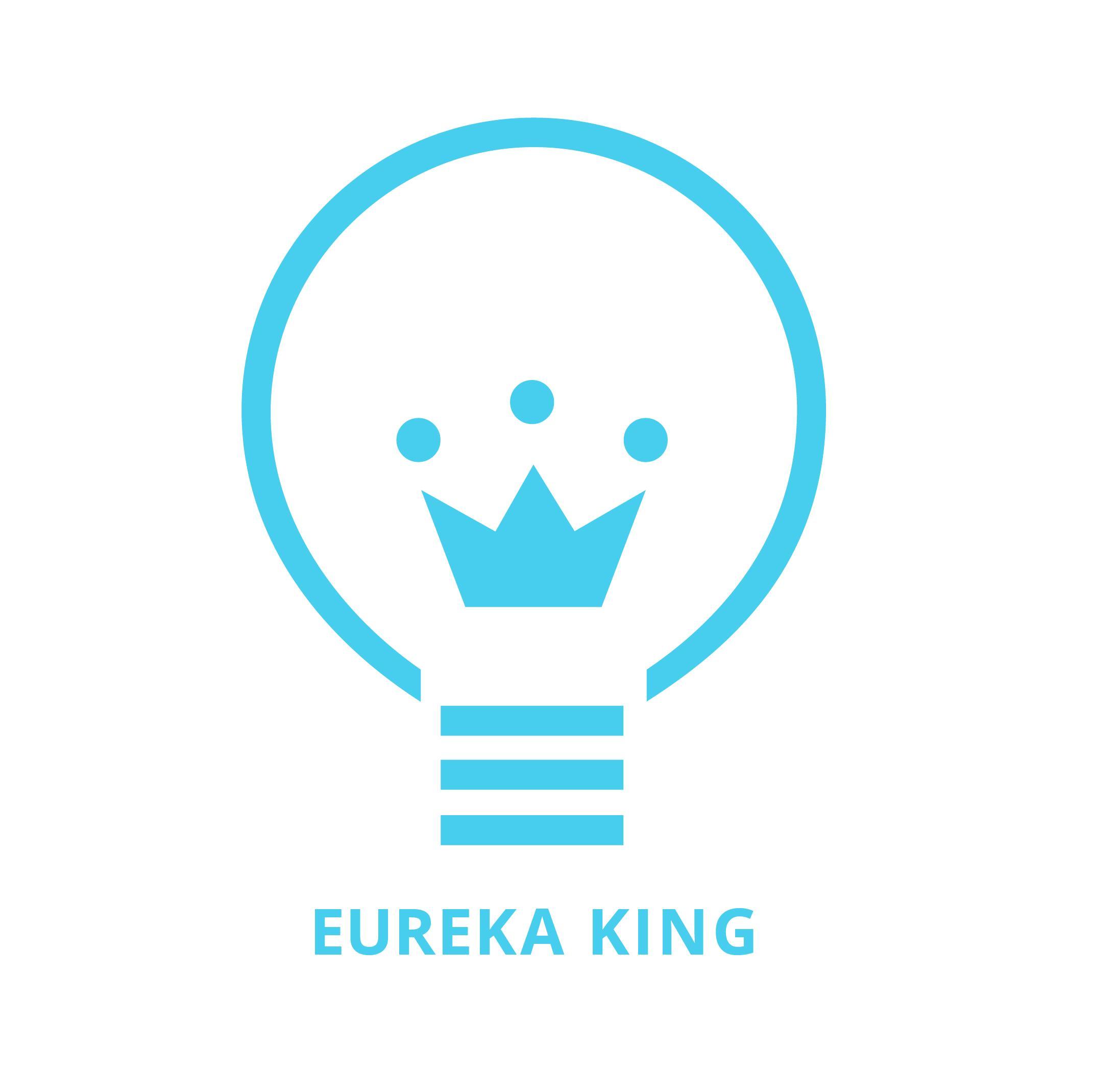 Eureka King
