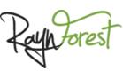 RaynForest