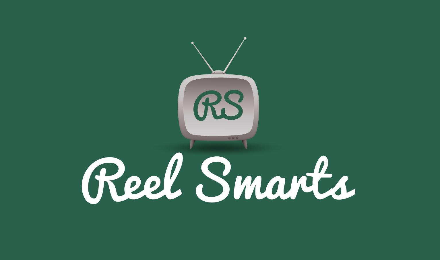 Reel Smarts