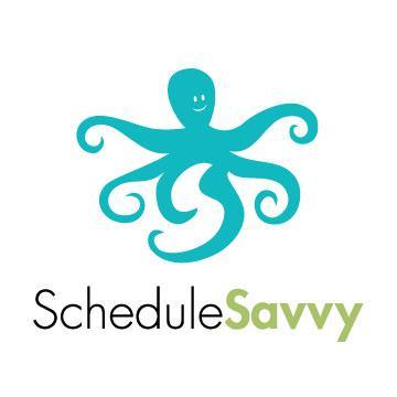 ScheduleSavvy