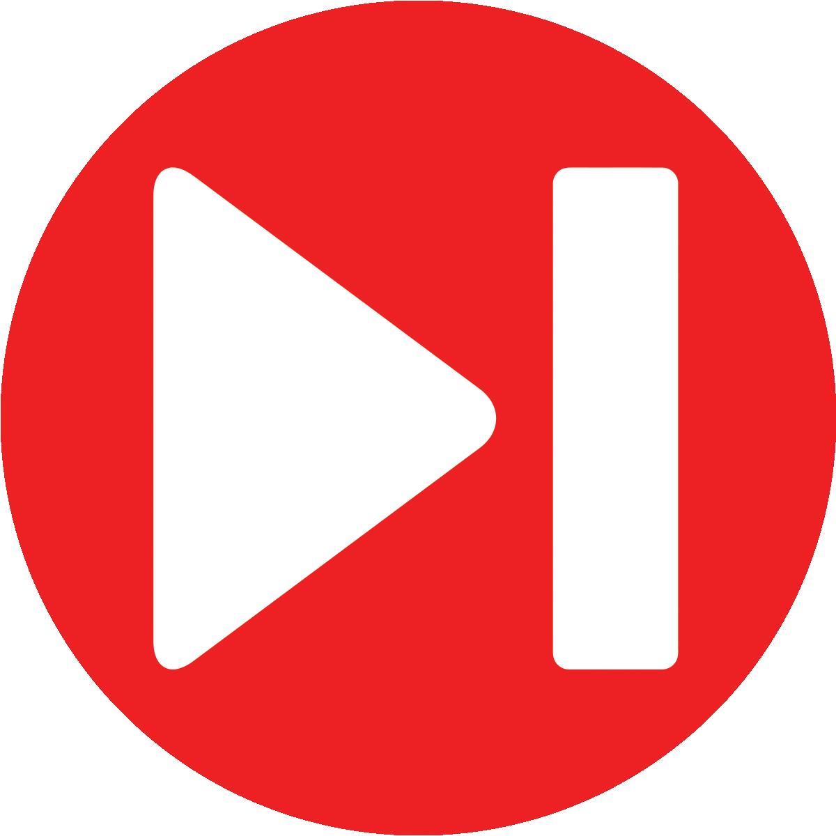 SkimoTV