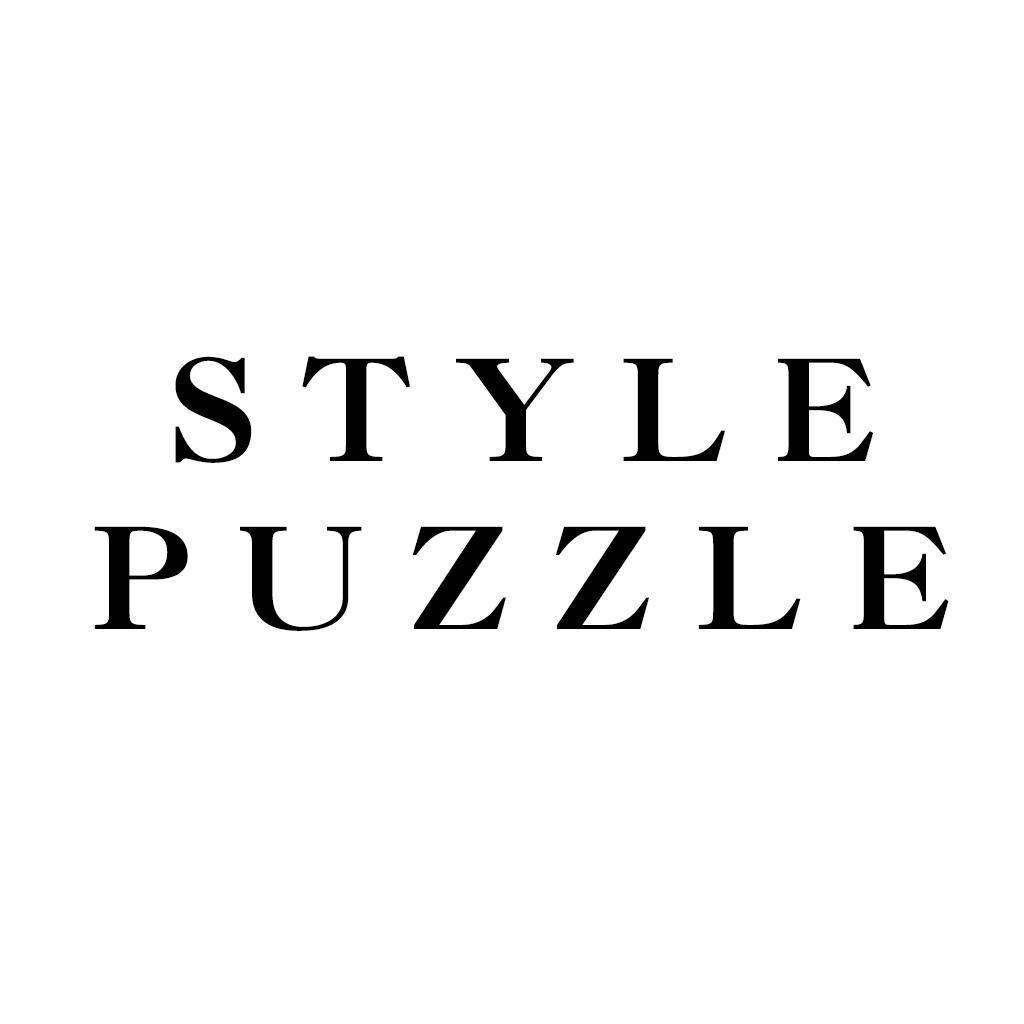 StylePuzzle