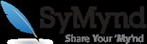 SyMynd
