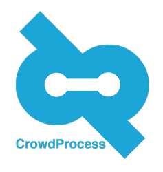 CrowdProcess