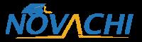 Novachi
