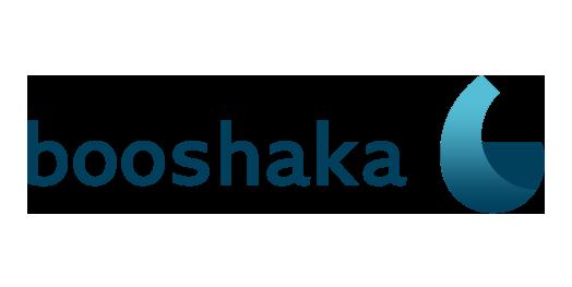 Booshaka