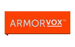ArmorVox