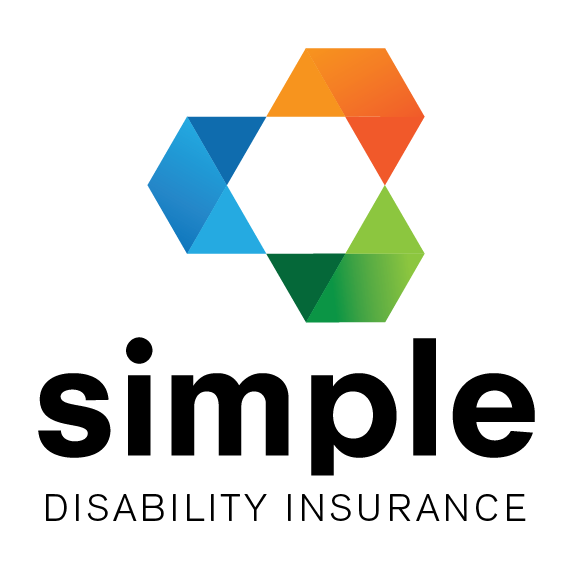 Simple Disability