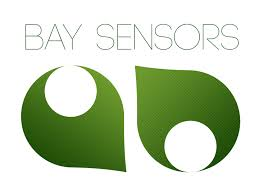 Bay Sensors