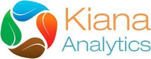 Kiana Analytics