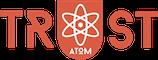 Trust Atom