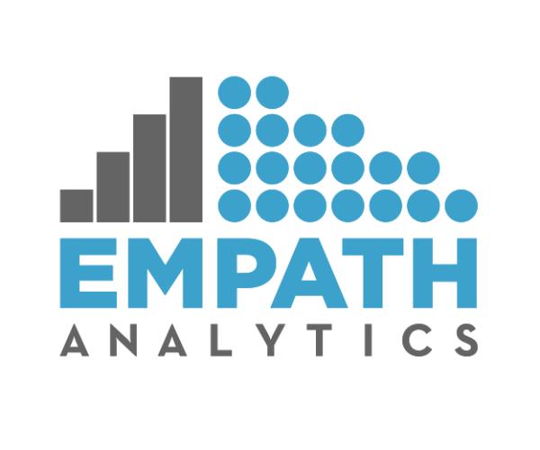 Empath Analytics