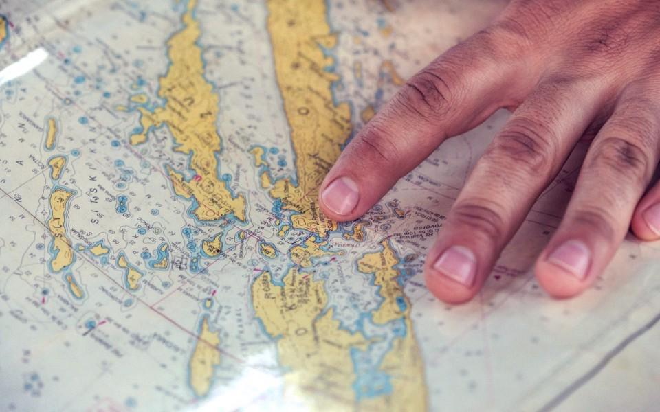 适应或灭亡: 旅行的多面与改变