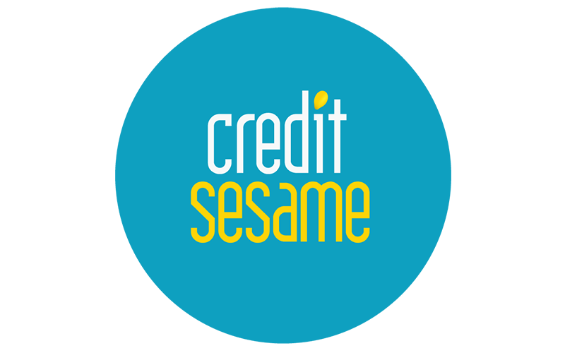 People with good credit should check their credit reports too. Regular checks ensure the information stays accurate. Your good credit will be ready when you need it.